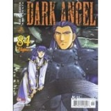 DARK ANGEL #11