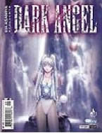 DARK ANGEL #9