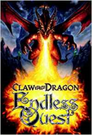 ENDLESS QUEST CLAW DRAGON