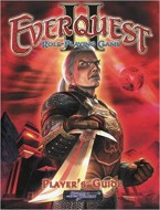 EVERQUEST II PLYRS GD