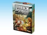 Jolly Roger (jogo de tabuleiro)