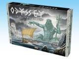 Odyssey (jogo de tabuleiro)