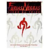 Livro da Tribo Fúrias Negras