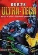 Gurps Ultratech