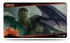 Playmat - Dragões de Tarkir Silumgar, Soberano Dragão