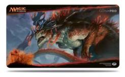 Playmat - Dragões de Tarkir Atarka, Soberana Dragoa