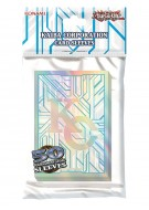 Yu-Gi-Oh! - Kaiba Corporation Card Sleeves