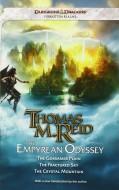 The Empyrean Odyssey Omnibus