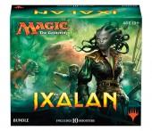 Magic: The Gathering - Ixalan Bundle
