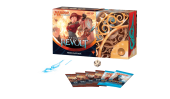 Magic: The Gathering - Revolta do Éter Pack de Pré-lançamento