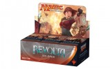 Magic: The Gathering - Revolta do Éter Booster