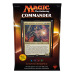 Magic: The Gathering - Commander 2016