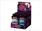 Magic: The Gathering - Eldritch Moon Intro Pack