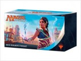 Magic: The Gathering - Kaladesh Deck Builder's Toolkit