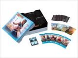 Magic: The Gathering - Kaladesh Gift Box