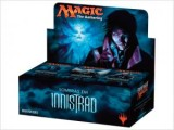 Magic: The Gathering - Sombras em Innistrad Booster