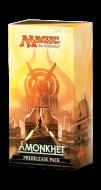 Magic: The Gathering - Amonkhet Pack de Pré-lançamento