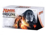 Magic: The Gathering - Magic Origins Deck Builder's Toolkit
