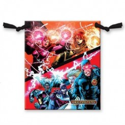 Marvel Dice Masters X-Men Dice Bag