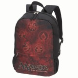 Mochila Magic the Gathering Manas