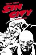 Sin City: A Dama Fatal (2ª edição)