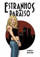 Estranhos no Paraíso Vol. 1