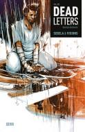 Dead Letters 1 - Operação Existencial