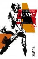Automatic Lover - brochura