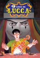O Circo de Lucca