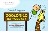 Cyanide and Happiness Zoologico da Porrada