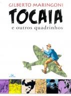 Tocaia e Outros quadrinhos