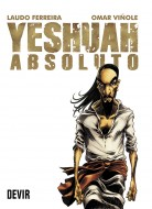 Yeshuah Absoluto