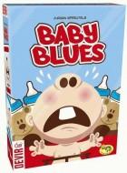 Baby Blues  (jogo de tabuleiro