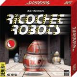 Robô Ricochete (jogo de tabuleiro)