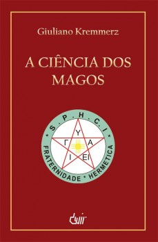 A Ciência dos Magos