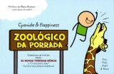 Cyanide and Happiness Zoologico da Porrada