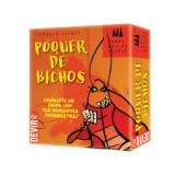 Poquer dos Bichos  (jogo de tabuleiro)