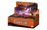 Magic: The Gathering - Magic Dragões de Tarkir booster