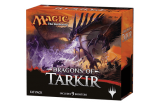 Magic: The Gathering - Dragons of Tarkir Fat Pack