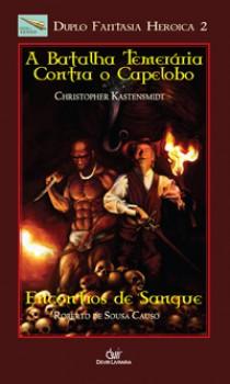 Duplo Fantasia Heroíca Vol. 2