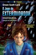 O Jogo do Exterminador - 3ª edição