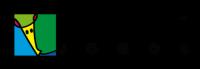 Tamanduá Jogos