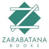 Zarabatana Books