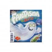 Fantasma Blitz  (jogo de tabuleiro)