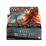 Magic: the Gathering - Fate Reforged Booster