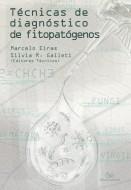 Técnicas de Diagnósticos Fitopatógenos