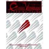 Livro da Tribo Garras Vermelhas