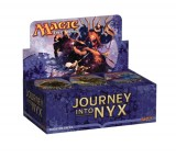 Magic: the Gathering - Journey into Nyx Booster