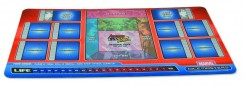 Marvel Dice Masters AVX Playmat