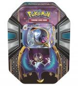 Pokémon - Lendas de Alola Lunala Lata